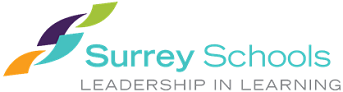 Surrey School District #36